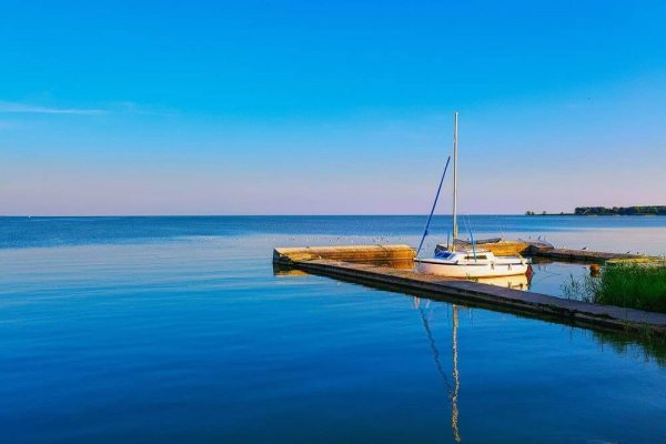 yacht trip Juodkrante-Nida-Peila-Pervalka